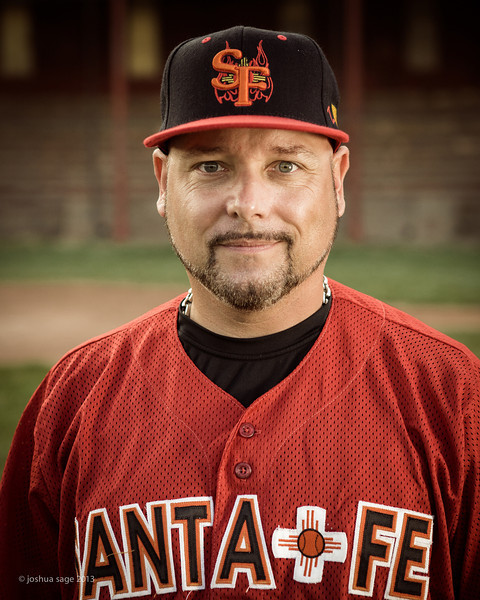 Coach Phil Grondin-7507