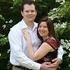 Sara & Joe-Engagement :