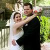 Sara & Joe - Wedding :