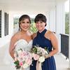 20160813-JT-9969-Sarah_ Matt_Vela_Wedding_Kendal_Boerne