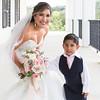 20160813-JT-9951-Sarah_ Matt_Vela_Wedding_Kendal_Boerne