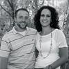 Sarah & Ryan-Engagement :