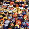 Nerja Market