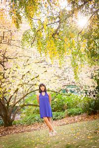 ALoraePhotography_Enya_20171024_23