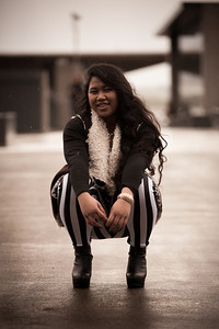 AW_Kimberly_SeniorPhotos_20140419_024