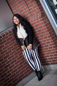 AW_Kimberly_SeniorPhotos_20140419_002
