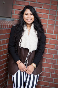 AW_Kimberly_SeniorPhotos_20140419_006