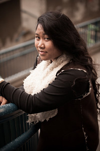 AW_Kimberly_SeniorPhotos_20140419_013