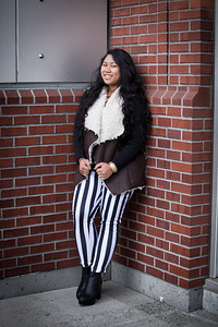 AW_Kimberly_SeniorPhotos_20140419_001