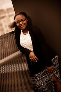 AW_Shaleeya_SeniorPhotos_20140419_028