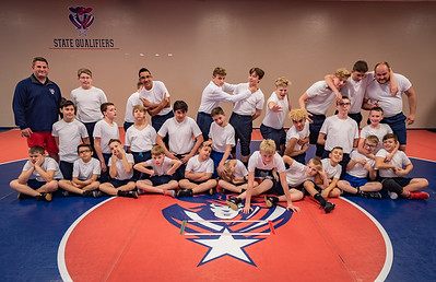 ALA Wrestling 2019-2020-7051
