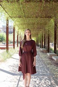 Kathryn senior 19-6405