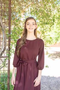 Kathryn senior 19-6420