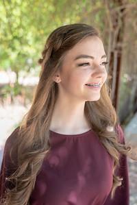 Kathryn senior 19-6427