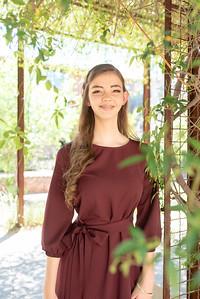Kathryn senior 19-6417