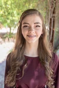 Kathryn senior 19-6425
