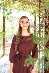 Kathryn senior 19-6418