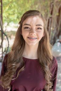 Kathryn senior 19-6421