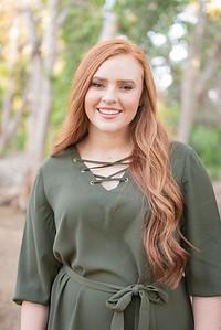 Samantha senior 19-7013