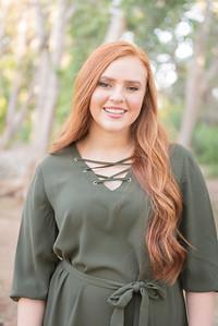 Samantha senior 19-7010