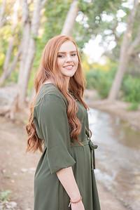 Samantha senior 19-7015