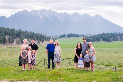 Shade Family (23 of 31)