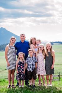 Shade Family (17 of 31)