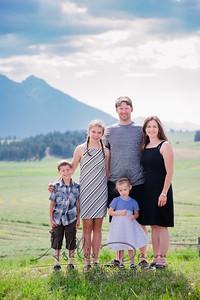 Shade Family (10 of 31)