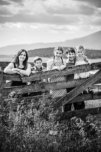 Shade Family (14 of 31)