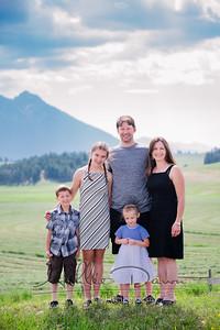 Shade Family (11 of 31)