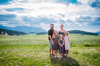 Shade Family (6 of 31)
