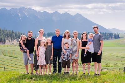 Shade Family (18 of 31)