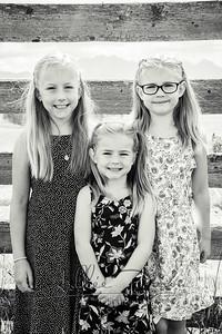 Shade Family (2 of 31)