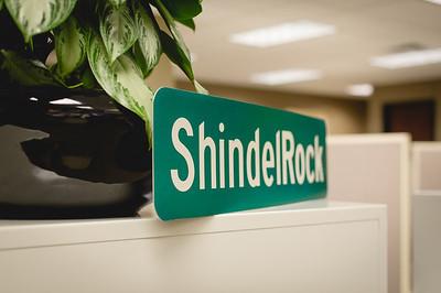 ShindelRock (web)