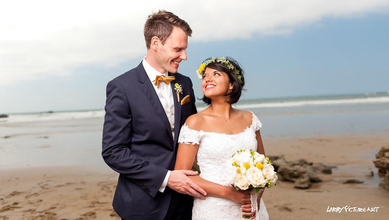 WeddingAudeThomas-lpa_2826-165033-Modifier