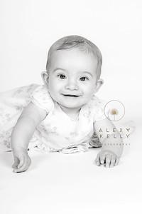 Smiling Daisy