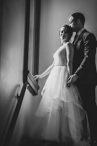 ALoraePhotography_Jo&Eliot_20181208_23710
