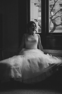 ALoraePhotography__Jo+Eliot_20181208_00350