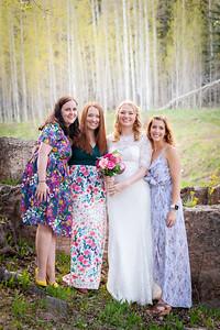 ALoraePhotography_Kate+Loren_20180512_2334-2