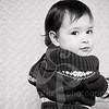 20130316 Sophia - 18mo-9432-2