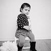 20130316 Sophia - 18mo-9483