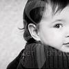 20130316 Sophia - 18mo-9432-3