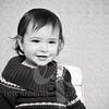 20130316 Sophia - 18mo-9439-2