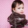 20130316 Sophia - 18mo-9432