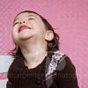 20130316 Sophia - 18mo-9462
