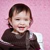 20130316 Sophia - 18mo-9441
