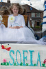 Thelwall Rose Queen 15th June 2013 - by Mike Moss Photography-154