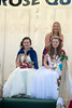Thelwall Rose Queen 15th June 2013 - by Mike Moss Photography-274