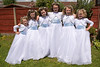 Thelwall Rose Queen 15th June 2013 - by Mike Moss Photography-139