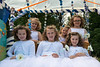 Thelwall Rose Queen 15th June 2013 - by Mike Moss Photography-181